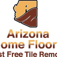 arizona home floors dust free tile removal 14 photos 10