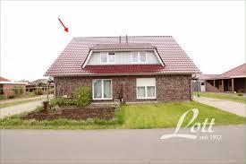 Kauf Wohnhaus Haus Zum Kauf In Detern Neuwertig Und Modern Wohnbereich