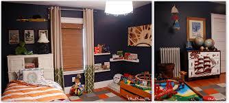 Big Boy Bedroom Ideas Kids Rooms - Big boys bedroom ideas