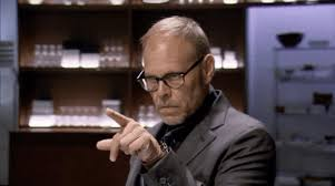 Alton Brown Kitchen Gear by 16 Behind The Scenes Secrets To Celebrity Cooking Shows