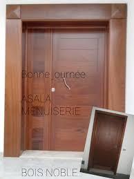 decoration de montagne portes d u0027entrée meubles et décoration tunisie