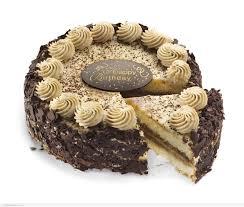 birthday cakes 6888185