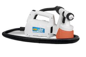 paint sprayers walmart com