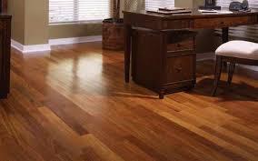 hickory hardwood flooring lowes