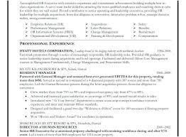 executive resume templates executive resume templates free pretty resumes account