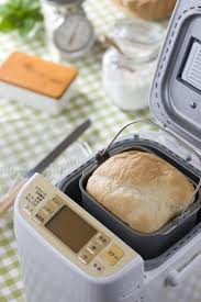 Paleo Bread Recipe Bread Machine A Recipe For Making Banana Bread In A Bread Machine