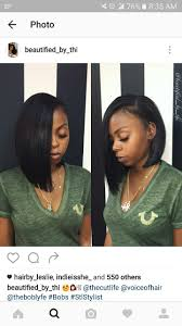best 25 bob sew in ideas on pinterest weave bob hairstyles