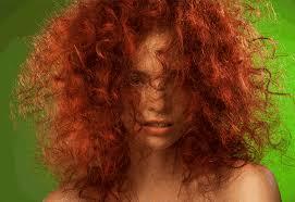 hair blessing rebond review hair rebonding or japanese straightening solution to nightmare