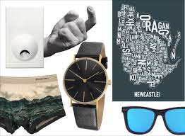 fathers day gift ideas hardtofind