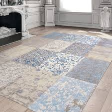 Rugs Vintage A Faded Effect Design That Gives This Rug A Vintage Appearance