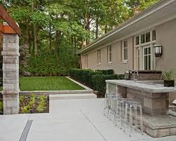 garden design garden design with backyard bar shed ideas with