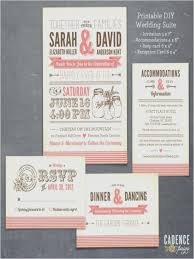 wedding invitations etsy wedding invites etsy weddinginvite us
