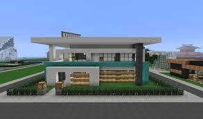 Minecraft House Design U2013 All by 100 House Builder Design Guide Minecraft Minecraft How To