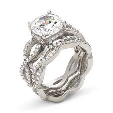 jcpenney wedding ring sets wonderful jcpenney jewelry engagement rings 96 in interior decor