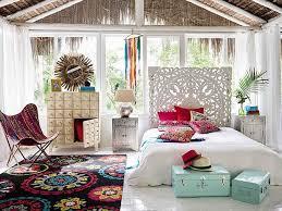 comment faire une chambre romantique comment faire une chambre romantique 6 t234te de lit kerala