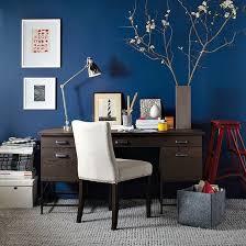 idee de bureau idee deco bureau maison tonnant decoration id es de d coration