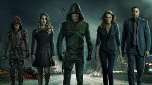 flash vs arrow wallpapers flash vs arrow wallpapers hd wallpapers chainimage