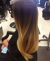 2015 hair styles and colour hottest ombre hair color ideas trendy ombre hairstyles 2018