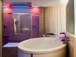 little girls bathrooms home design ideas