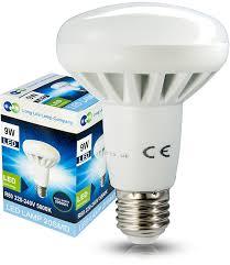 do led light bulbs save energy r80 led 9w e27 replacment for reflector r80 led light bulb energy