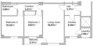 multi unit floor plans energies free full text reducing the energy demand of multi