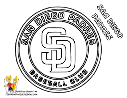 san francisco giants coloring pages san diego chargers logo clip art 71