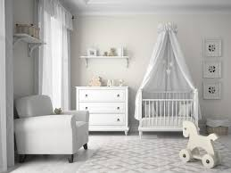 what to look for when buying the best nursery furniture usa