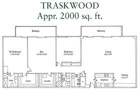 floor plans 2000 sq ft collections of 2000 sq ft house floor plans free home designs