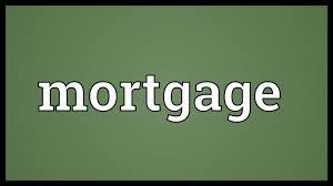 Refinance Mortgage Rates Atlanta Ga Imortgageprotection Com Mortgage Protection