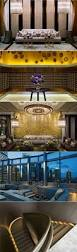 hotel lexus plaza residence 176 best hotels images on pinterest hotels lobbies and lobby lounge