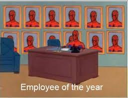 Spiderman Meme Desk - spiderman meme funny stuff pinterest spiderman meme