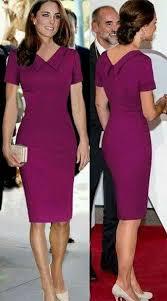 kate middleton dresses best 25 kate middleton dress ideas on kate middleton