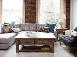 living room center table designs find and get the ideas of complete living room sets that look