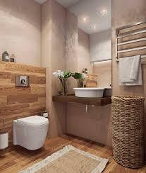 Small Studio Bathroom Ideas Best 25 Minimalist Small Bathrooms Ideas On Pinterest Clever