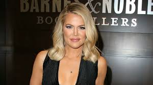 khloé kardashian u0027s new post hints at the changes she u0027s making in