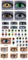 riddick silver crazy eyes 30 wear checkout lenses