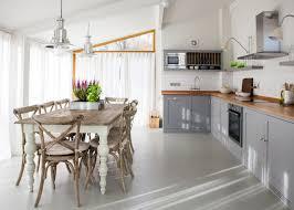 Kitchen Table Pendant Lighting 18 Kitchen Pendant Lighting Designs Ideas Design Trends