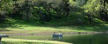 Lake Berryessa Visit Lake Berryessa