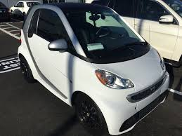 100 smart fortwo 0 6 service manual 2016 used smart fortwo