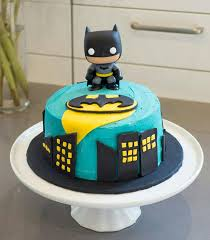 batman cake ideas batman cakes decoration ideas birthday cakes 17