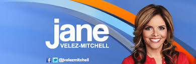 after the jane velez was cancelled what does she do now with her time layoffs hit cnn and hln at least one well known on air personality