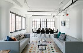 interior design ideas for kerala homes artech realtors kerala