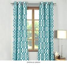 Teal Curtains White And Teal Curtains Tar Teal Curtains And White Curtains Teal