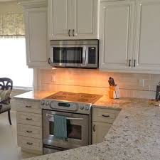 Ivory Colored Kitchen Cabinets - the 25 best ivory kitchen cabinets ideas on pinterest ivory