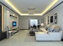 Ideas For Interior Design Living Room - Interior design idea