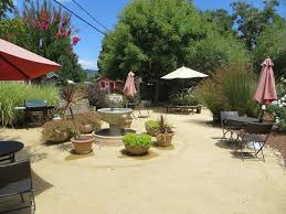 miniature gardening com cottages c 2 miniature gardening com cottages c 2 sonomas guest cottages ca booking com