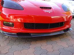 performance corvettes z06 performance corvettes c6 z06 carbon fiber april specials