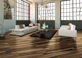 featured floor pecan tile
