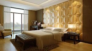 Schlafzimmer Design Ideen Tapeten Design Ideen Schlafzimmer Unübertroffen On Tapete Designs