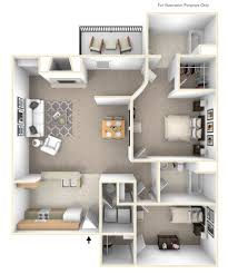 100 floorplan for my house 100 floor plans for my house